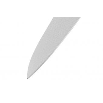 """Нож кухонный универсальный, 150 мм, Samura """"Harakiri"""" (SHR-0023W)"""