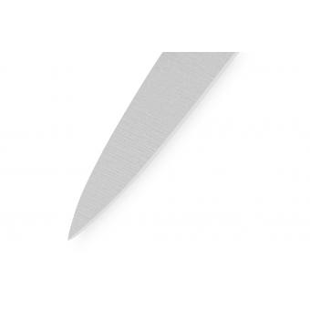 "Нож кухонный для тонкой нарезки, 195 мм, Samura ""Harakiri"" (SHR-0045W)"